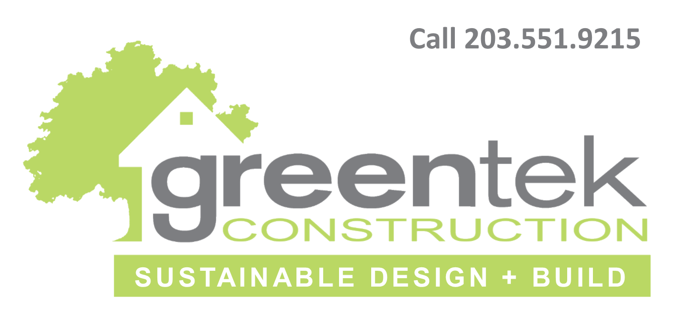 GreenTek Construction, LLC
